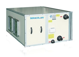 CEILING AIR HANDLING UNIT